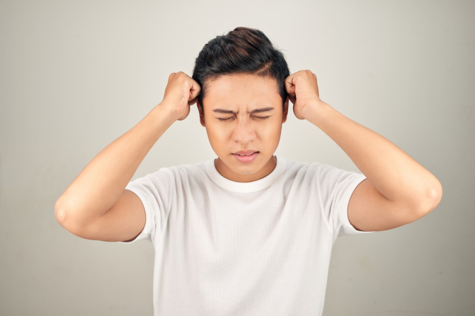 Common Causes of Stress and How It Can Affect You