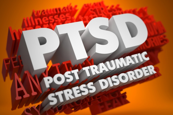 How Can Hypnosis Help With Post-Traumatic Stress Disorder?