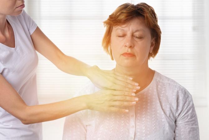 How Hypnotherapy Addresses Phobias